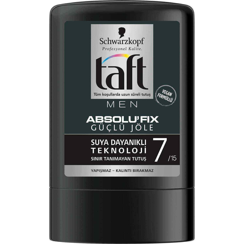 Taft Absolufix 150 ml Jole