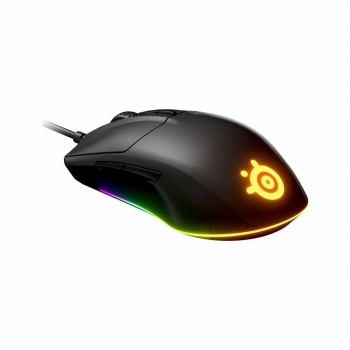Steelseries Rival 3 Oyuncu Mouse