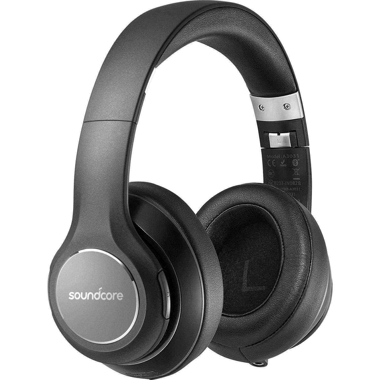 Anker SoundCore Vortex Kablosuz Bluetooth Kulaklık