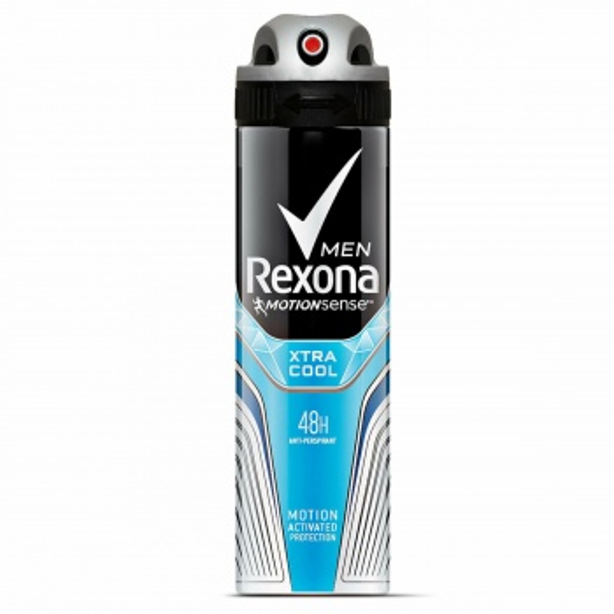 Rexona Men Motion Sense Xtra Cool 150 Ml