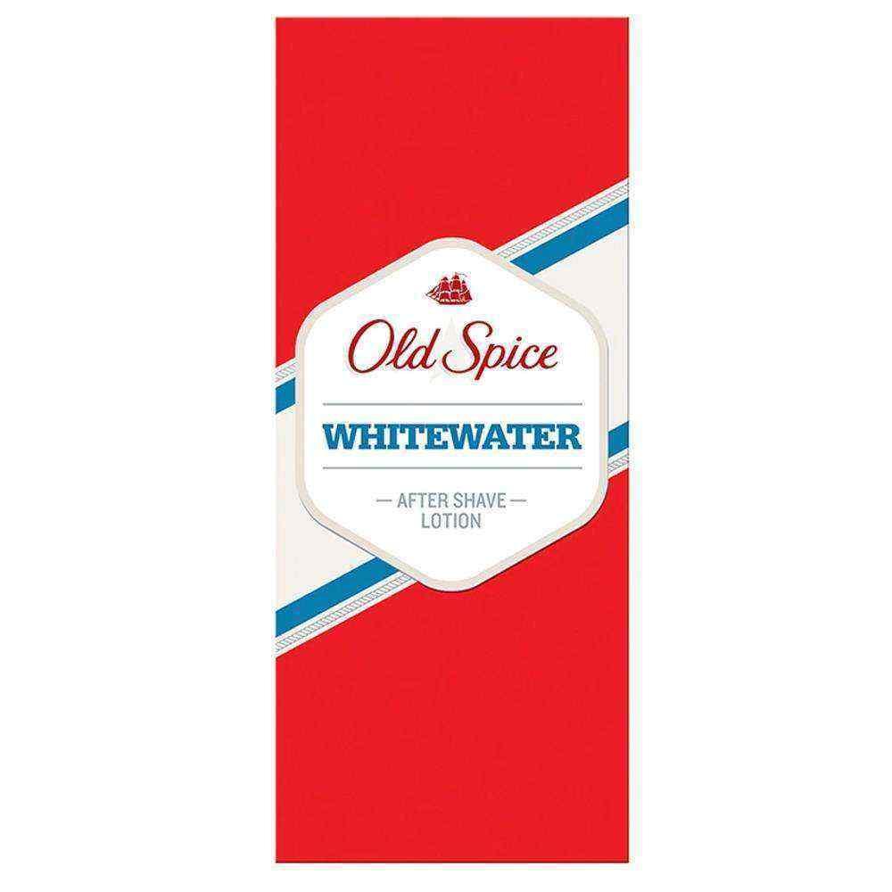 Old Spice Original Tıraş Sonrası Sprey 100 Ml