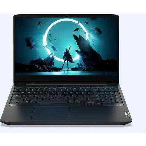 Lenovo IdeaPad Intel Core i5 10300H 8GB 512GB SSD GTX1650Ti Freedos 15.6 FHD Taşınabilir Bilgisayar 81Y400D9TX