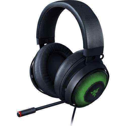 Razer Kraken Ultimate Kulak Üstü Kulaklık RZ04-03180100-R3M1